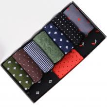 Набор из 10 пар мужских носков (НЕВА-Сокс) №НС11 микс