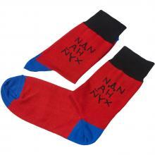 Носки unisex St. Friday Socks Не стоит смотреть в зеркало