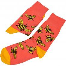 Носки unisex St. Friday Socks Это какой-то неправильный рейв