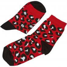 Носки unisex St. Friday Socks Не грози южному леопарду