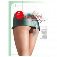 Колготки женские Franzoni Cappuccino