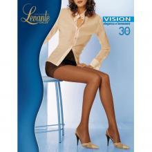 Женские колготки Levante Nero
