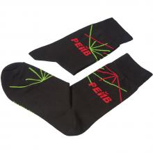 Носки unisex St. Friday Socks Рейв