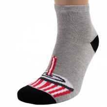 Мужские носки Чобот КОКА-КОЛА
