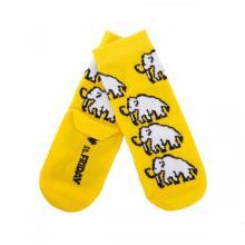 Детские носки St. Friday Socks Мамонтята
