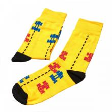 Носки unisex St. Friday Socks Магистраль