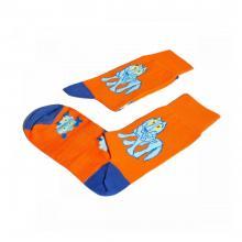 Детские носки St. Friday Socks Волк