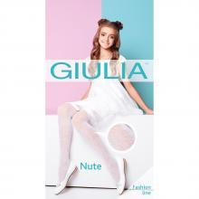 Детские колготки GIULIA BIANCO, рис. 08