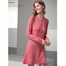 Женская сорочка Infiore Fragola