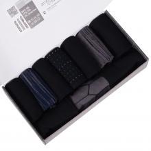 Набор из 10 пар мужских носков VIRTUOSO микс