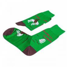 Носки unisex St. Friday Socks Витязь на распутье. Васнецов