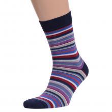 Мужские носки Comfort (Palama) МУЛЬТИКОЛОР
