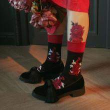 Носки unisex St. Friday Socks Японская татуировка