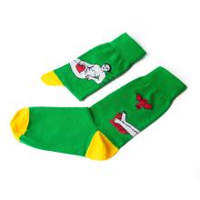 Носки unisex St. Friday Socks Венера Ларионова