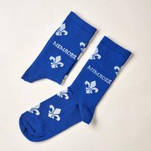 Носки unisex St. Friday Socks Мемлорд
