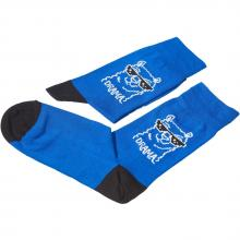 Носки unisex  St. Friday Socks Лама драма