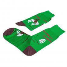 Детские носки St. Friday Socks Богатырь
