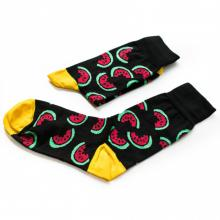 Носки unisex St. Friday Socks Арбузы