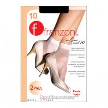 Носки женские Franzoni Visone