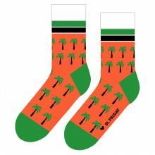 Носки unisex St. Friday Socks Сафари