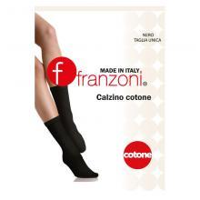 Носки женские Franzoni Nero