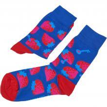 Носки unisex St. Friday Socks Земляничная поляна