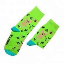 Носки unisex St. Friday Socks Крысиные истории в день зарплаты