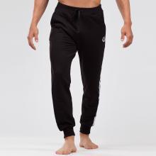 Домашние брюки Opium ЧЕРНЫЕ