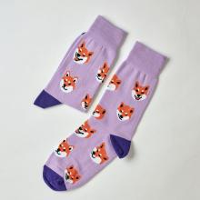 Носки unisex St. Friday Socks Это фиаско, братан!