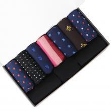 Набор из 10 пар мужских носков (НЕВА-Сокс) №НС10 микс