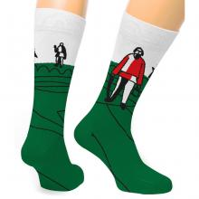 Носки unisex St. Friday Socks На сенокосе