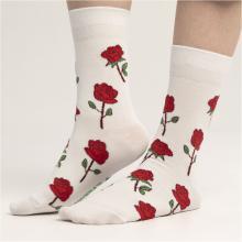 Носки unisex St. Friday Socks Розовый носок