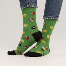 Носки unisex St. Friday Socks Бархатное сукно