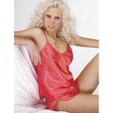 Женская пижама Belweiss Красный