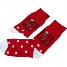 Носки unisex  St. Friday Socks Свободный дух