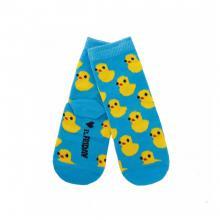 Детские носки St. Friday Socks Желтые уточки