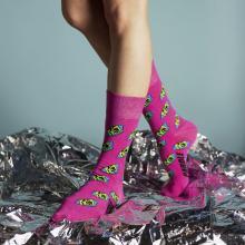 Носки unisex St. Friday Socks Диетические