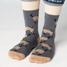 Носки unisex St. Friday Socks Произошёл троллинг