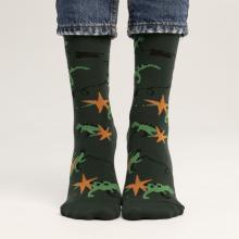 Носки unisex St. Friday Socks Премия Дарвина