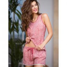 Женская пижама Mia-Mia Принт_317