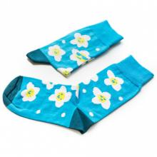 Носки unisex St. Friday Socks Доброе утро