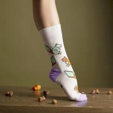 Носки unisex St. Friday Socks Иди за белкой