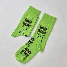 Носки unisex St. Friday Socks Bad guy