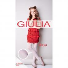 Детские колготки GIULIA BIANCO, рис. 01
