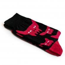 Носки unisex St. Friday Socks Сотона