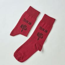 Носки unisex St. Friday Socks Зая