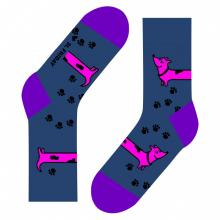 Носки unisex St. Friday Socks Охотник