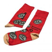 Носки unisex St. Friday Socks 15 копеек