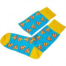 Носки unisex St. Friday Socks Пицца