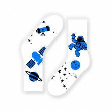 Носки unisex St. Friday Socks Гравитация